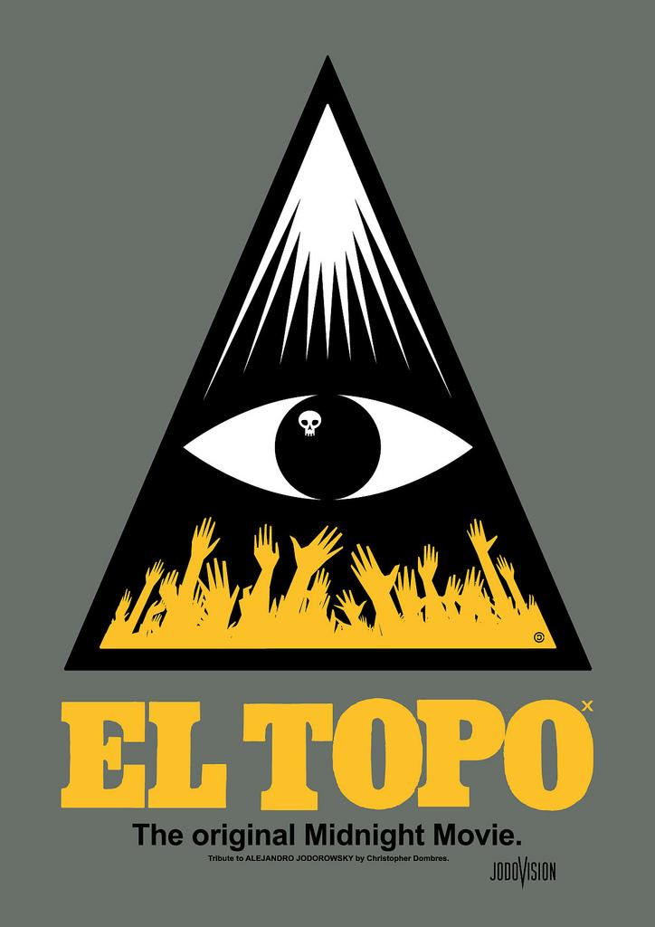 El_Topo.jpg
