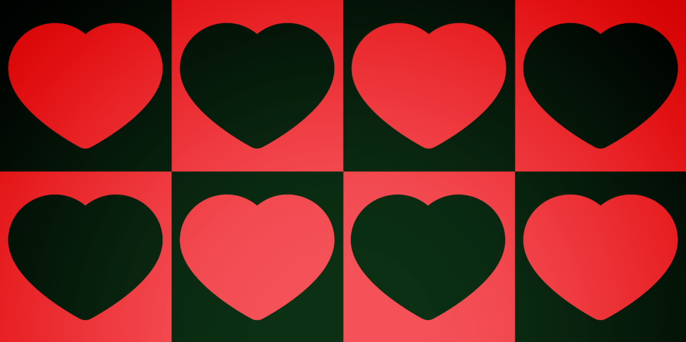 hearts-1492801_1280.png