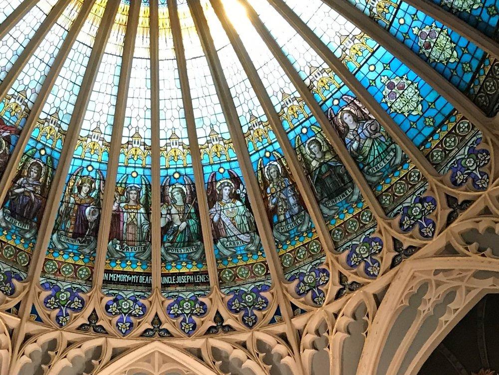 St Pat's ceiling 2.JPG