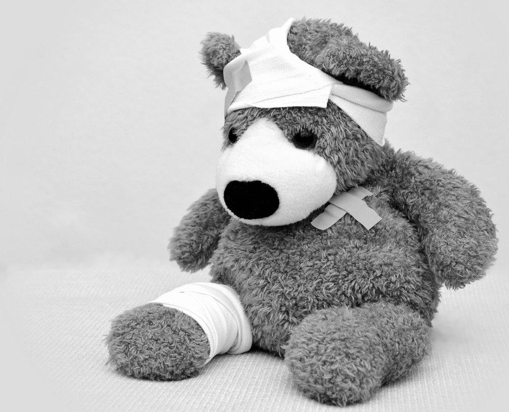 injury1blogpost.jpg