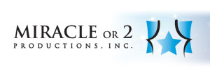 MiracleOr2Banner-300x111.jpg