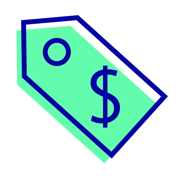 ACESS_LABS_ICON-Tuition_01.png