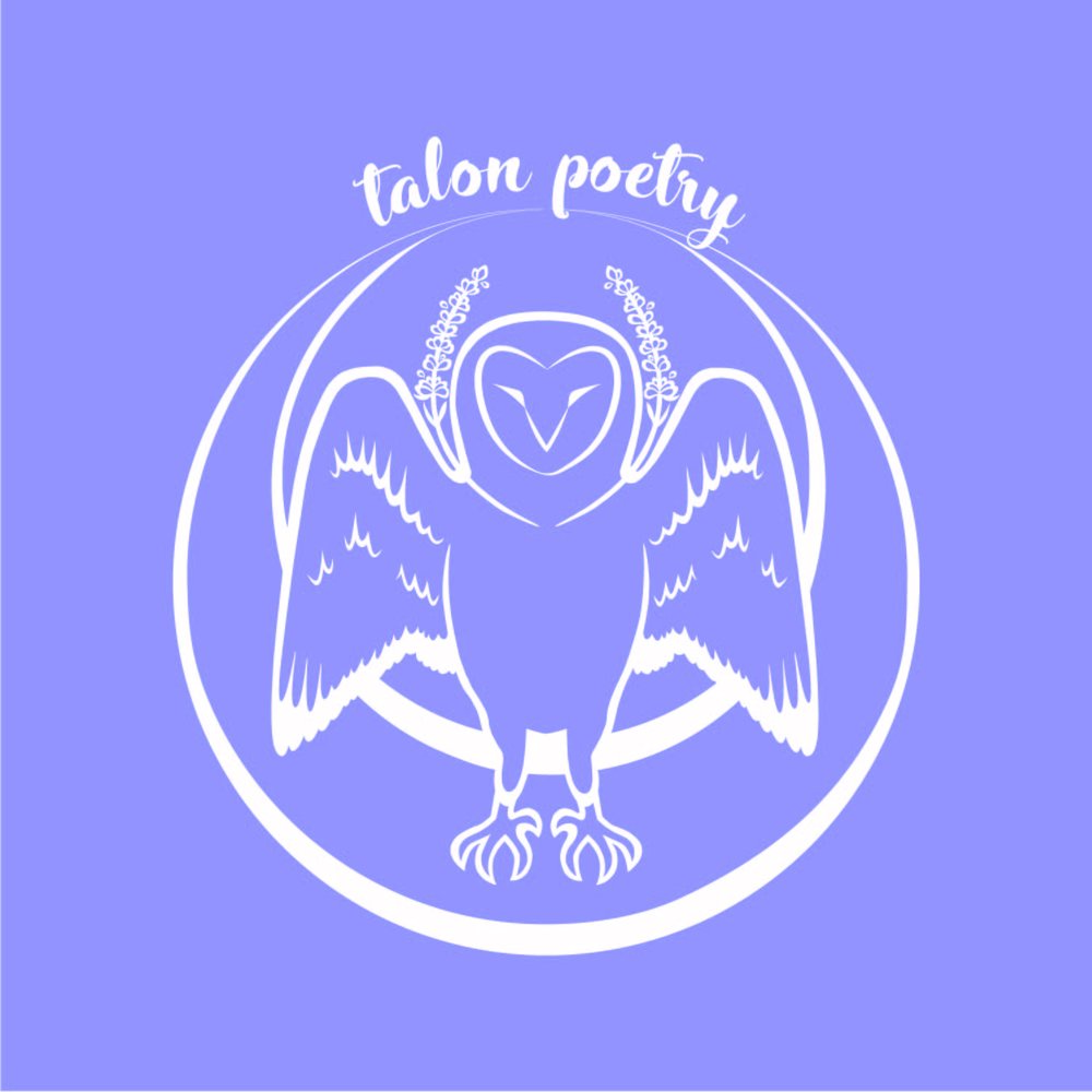 Talon Poetry  Commission Work