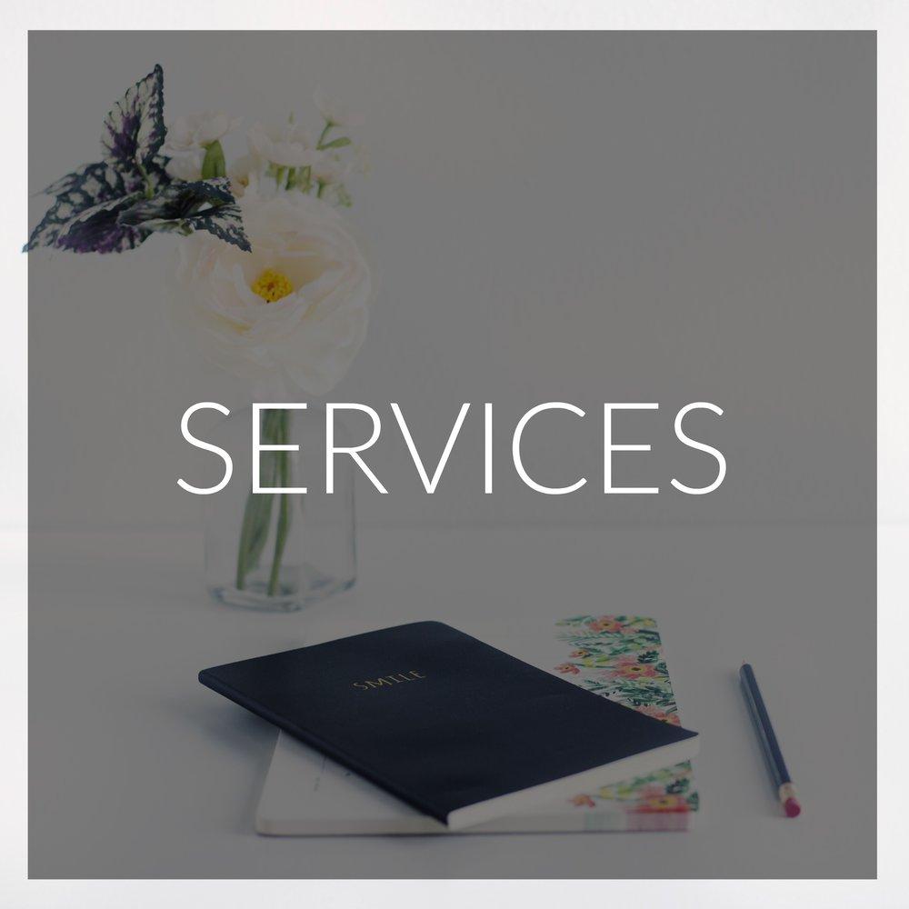 Services2.jpg