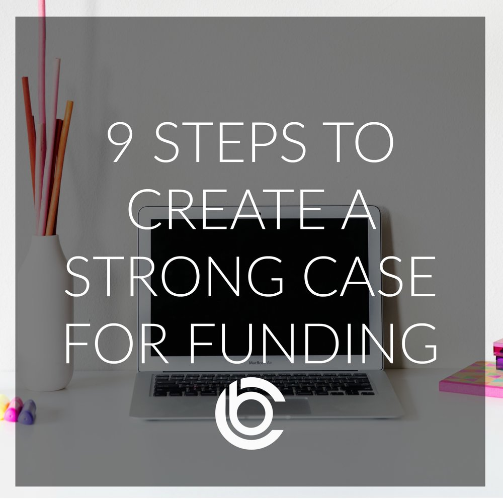 9 Steps Case for Funding.jpg