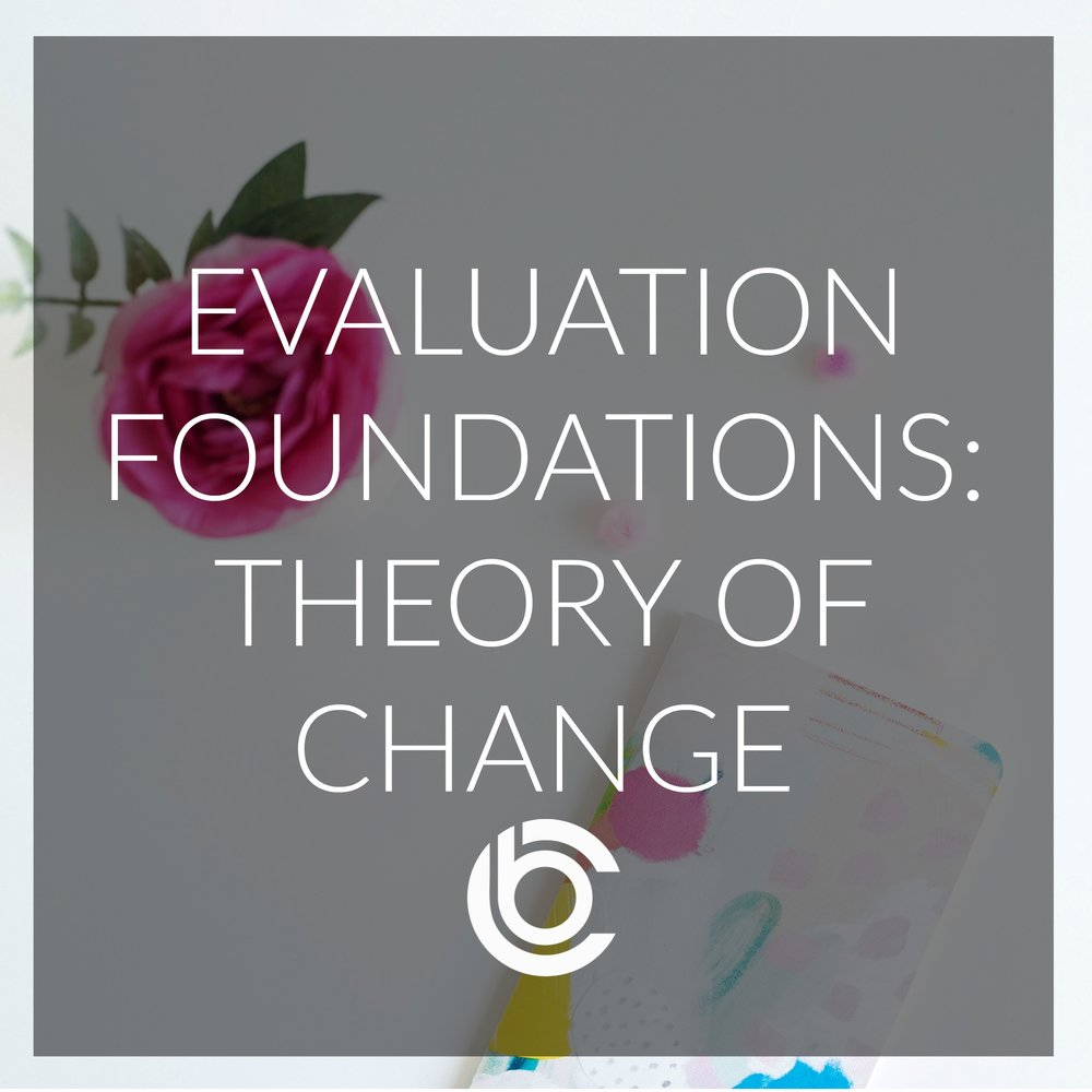 Theory of Change.jpg