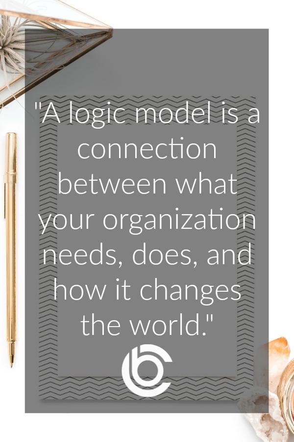 Logic Model Intro Quote.jpg