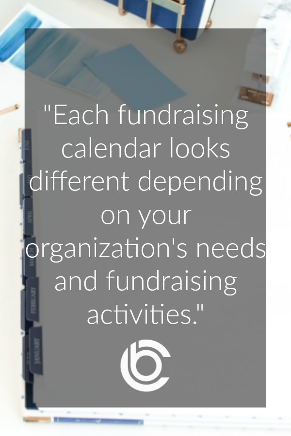 FundraisingCalendarIntro.jpg
