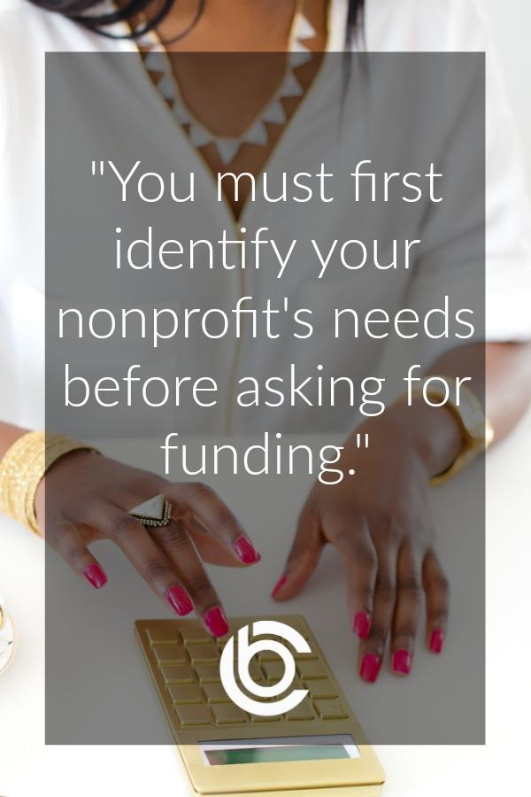 Nonprofit Needs Quote.jpg