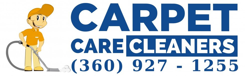 Carpet Care Cleaners