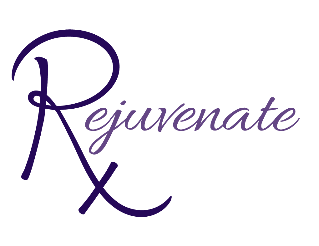 Rejuvenate Rx