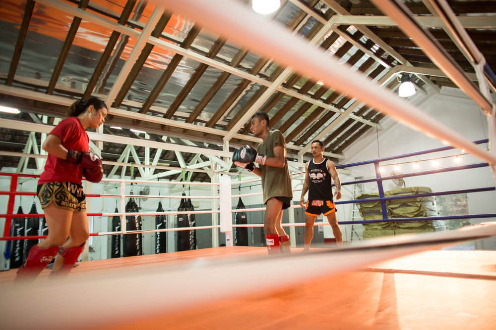 Muay Thai Sparring.jpg