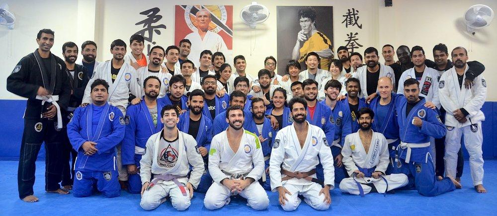 BJJ-India-2017-Camp-Grp (29).jpg