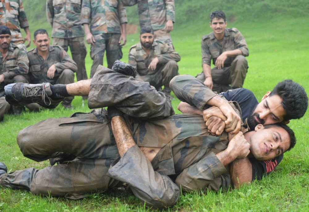 Arun-Army-001.jpg
