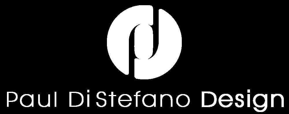 PDD logo _white_name&logo_centralised.png