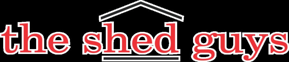 Logo 4.2.png