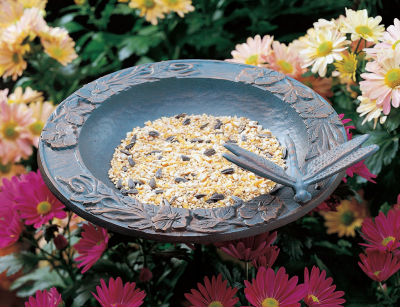 Garden Bird Feeder-Dragonfly_Lrg.png