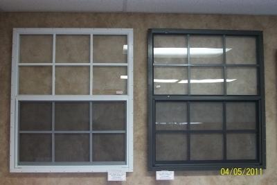 SC 30x36 Window_Lrg.jpg