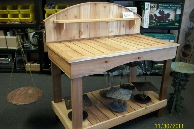 G-Potting Bench Arch 2_Lrg.jpg
