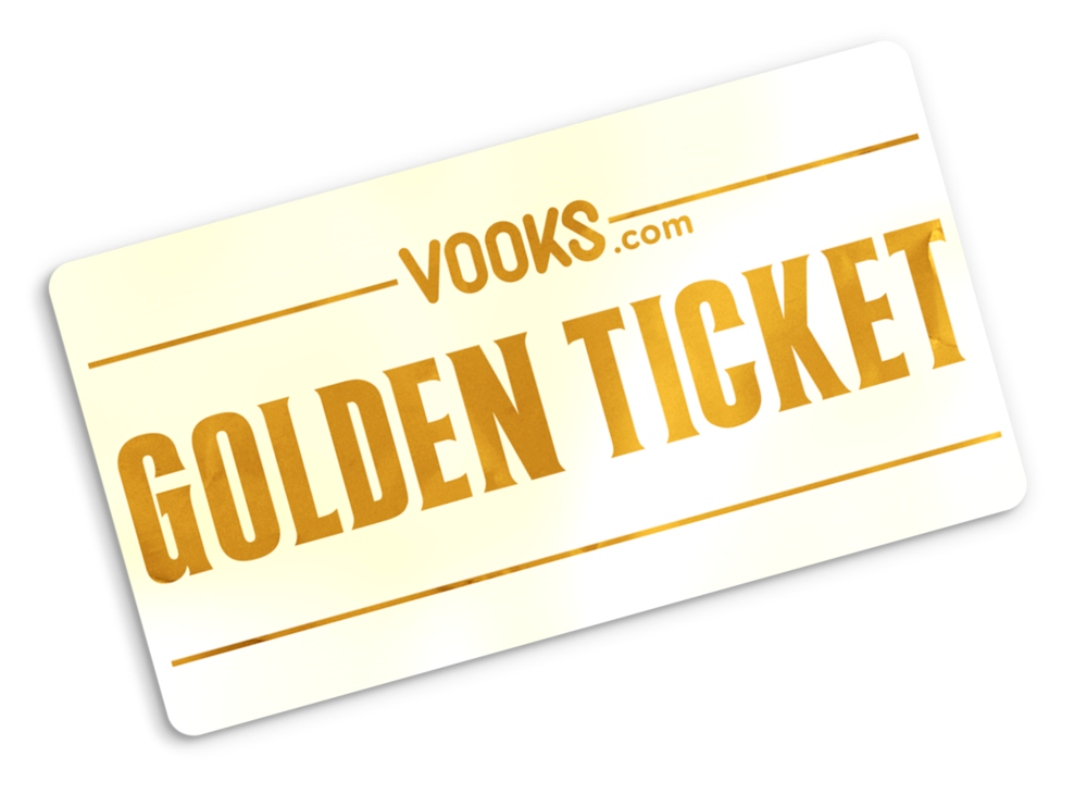 Golden Ticket Mockup.png