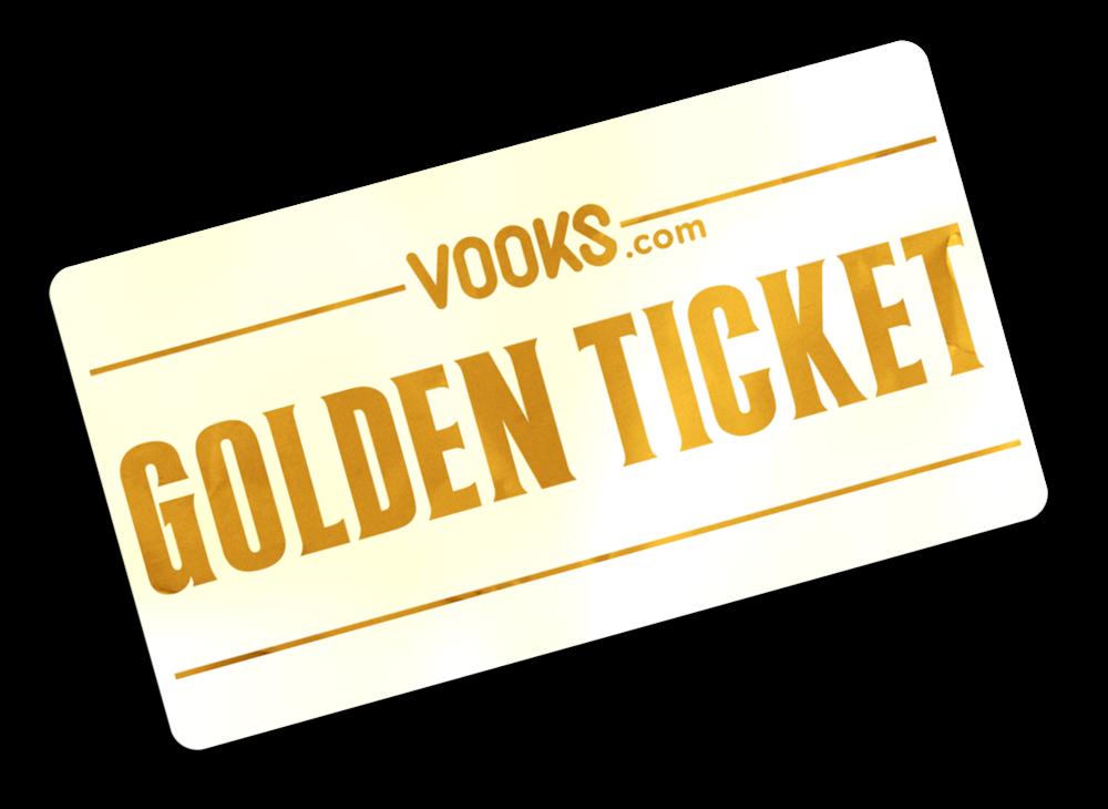 Golden Ticket Mockup.png