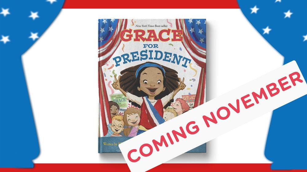 PlatformButton_GraceForPresident.jpg
