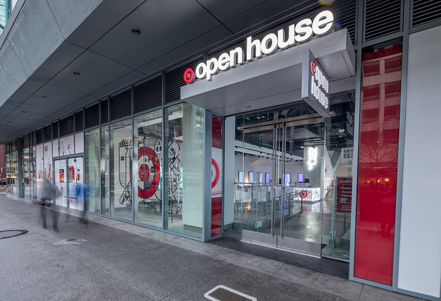 Vooks_Target_Open_House_SanFran.jpg