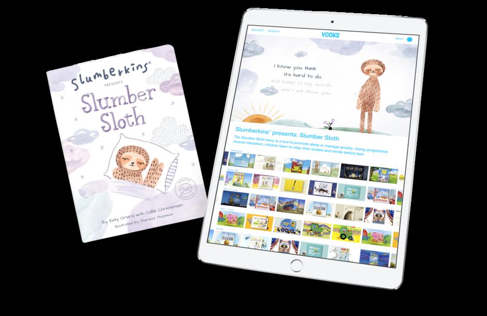 Book_iPad_Lockup.png