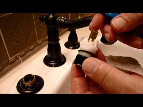 Faucet Repair.jpg
