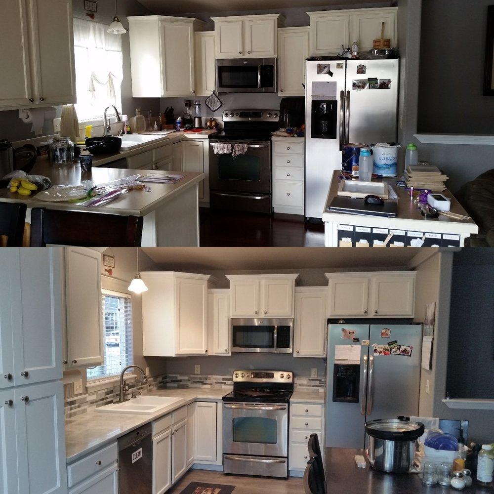 Spire Kitchen (2).jpeg