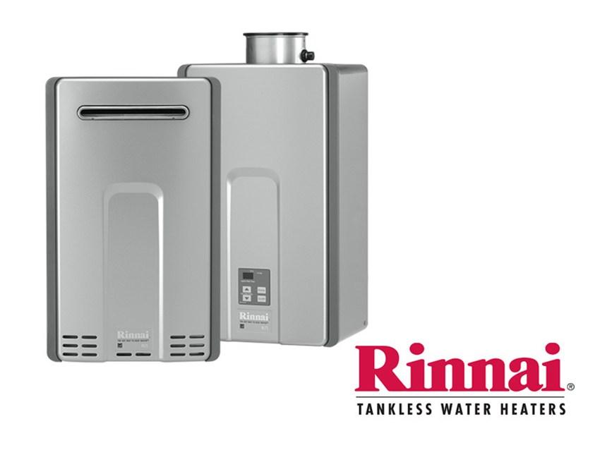 rinnai-tankless-water-heater-reviews.jpg