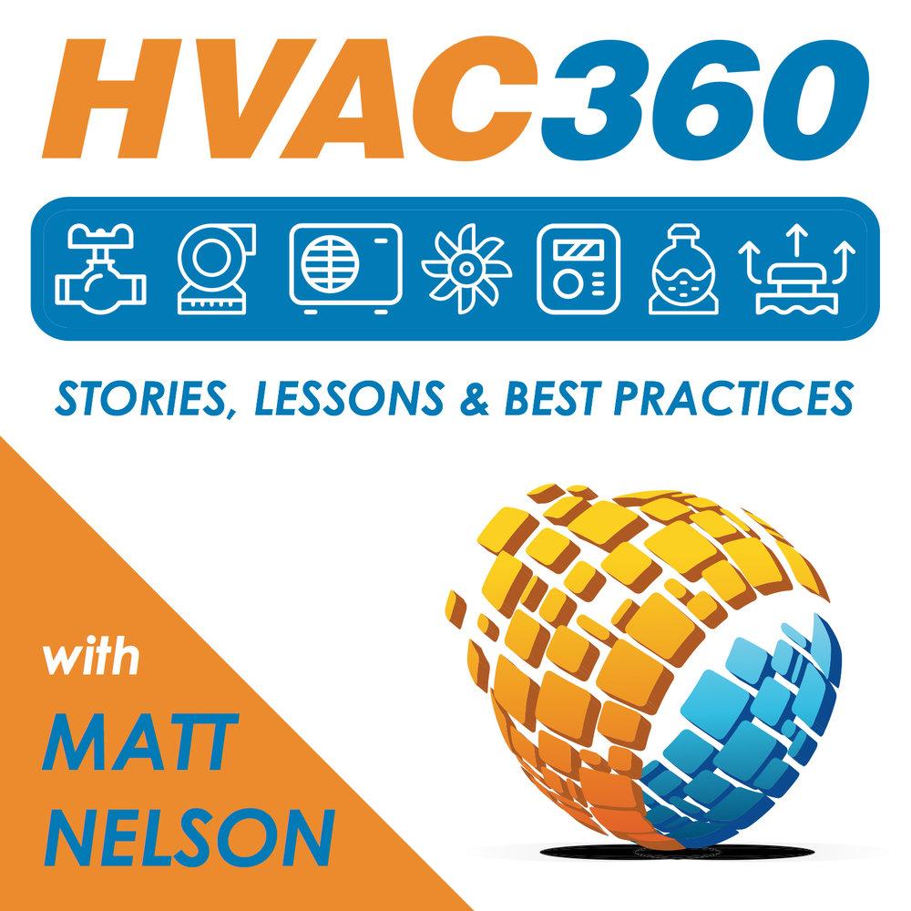 HVAC 360 _ Rev1.jpg