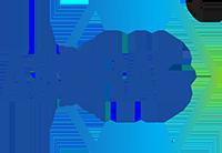 logo_ashrae.png