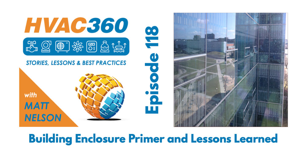 118 - Building Enclosure Primer and Lessons Learned.jpg