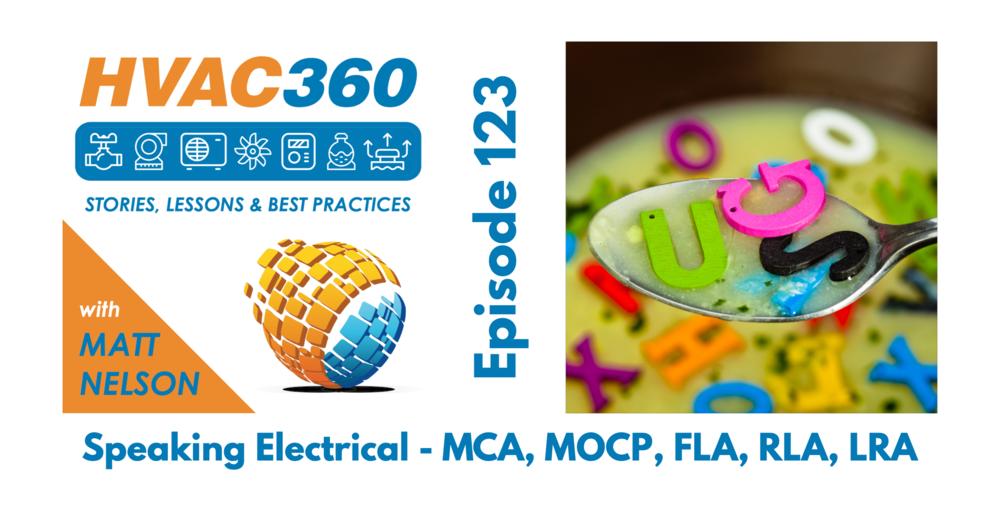 123 - Speaking Electrical - MCA, MOCP, FLA, RLA, LRA.png