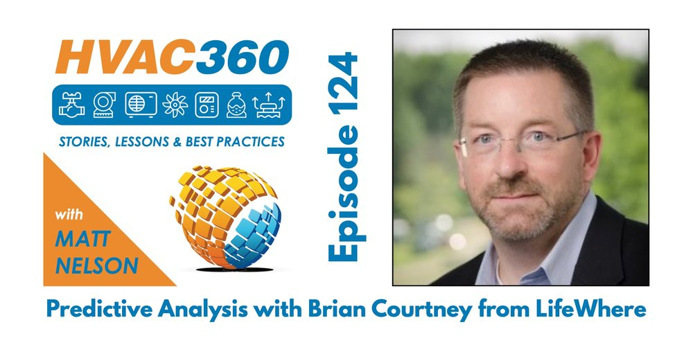 124 - Predictive Analysis with Brian Courtney from LifeWhere.jpg