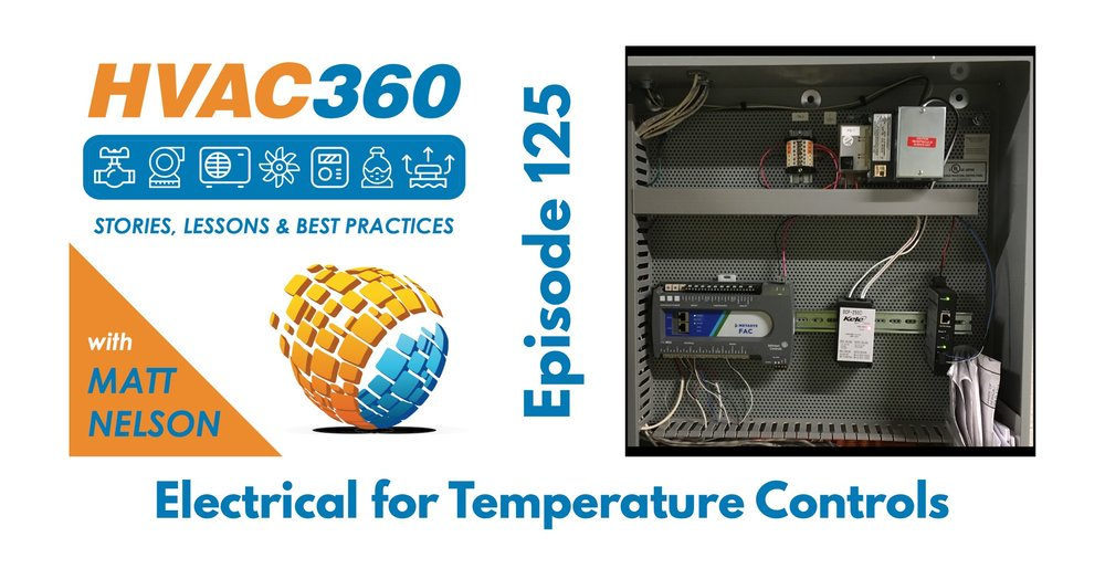 125 - Electrical for Temperature Controls.jpg