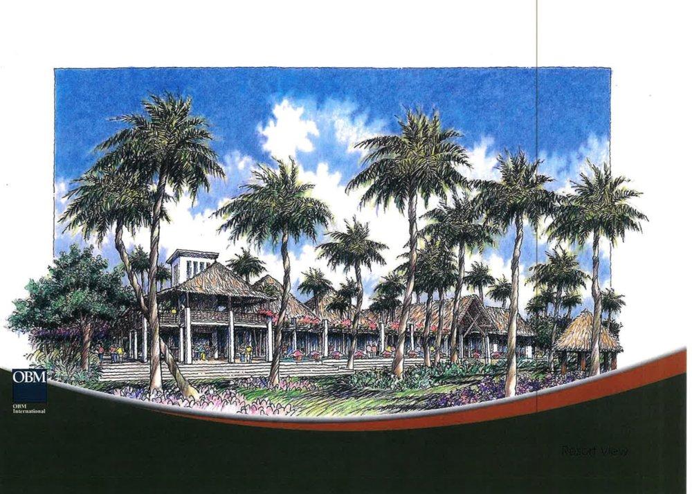 Main Hotel Rend A-0.jpg
