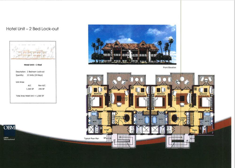 2BR Hotel B.jpg