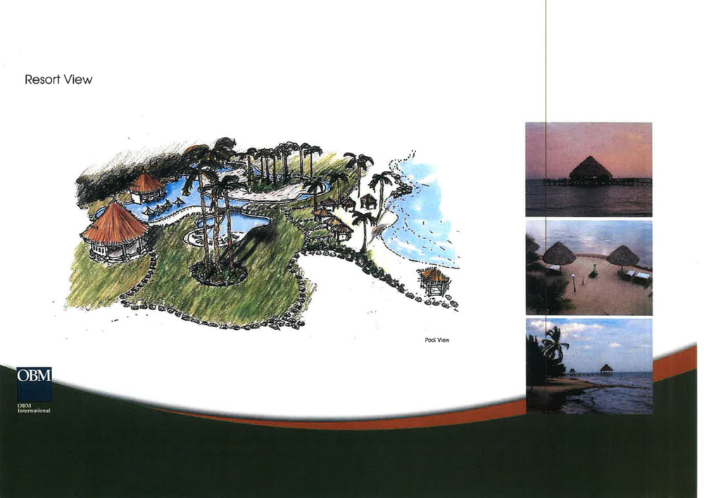 Resort View Pool.jpg