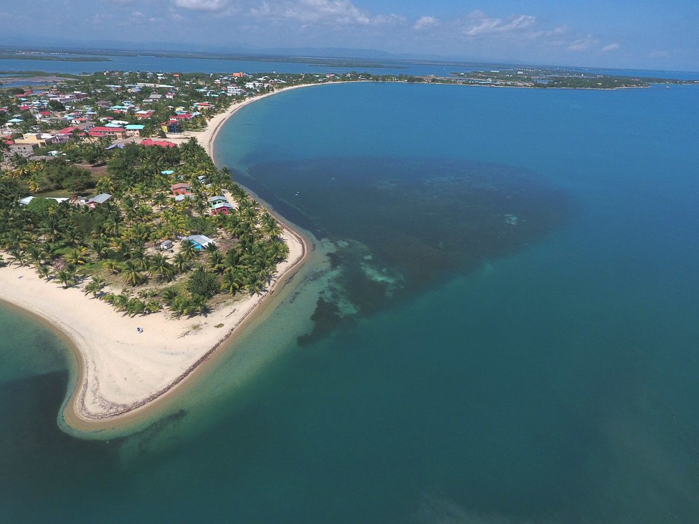 Placencia Village Point
