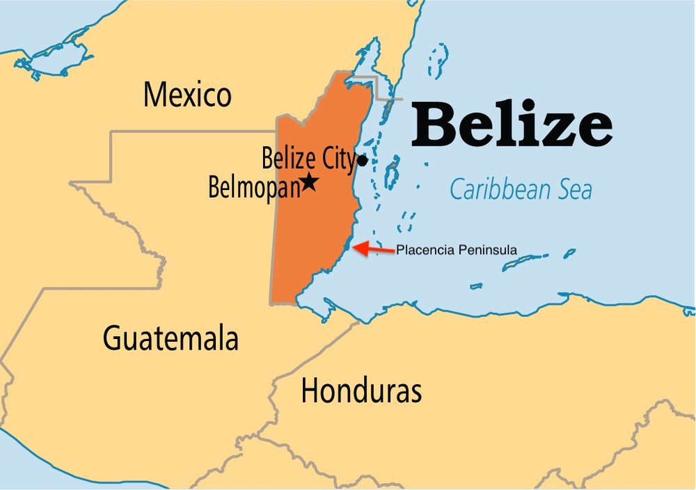 map-of-belize.jpg