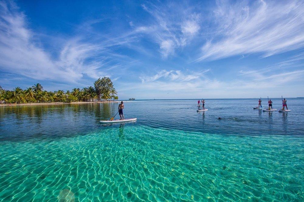 Belize Pic .jpg