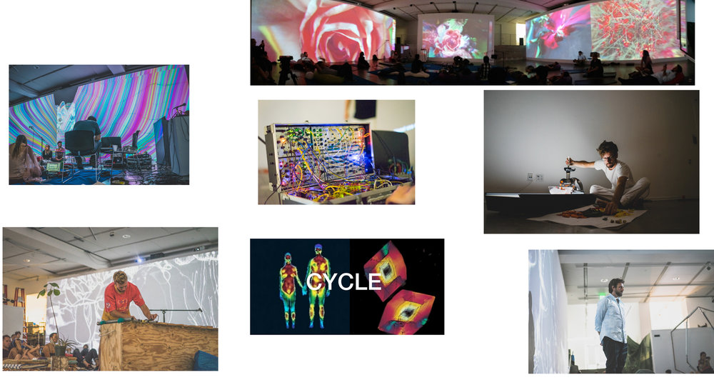 Gatherall_studio_website-7.jpg