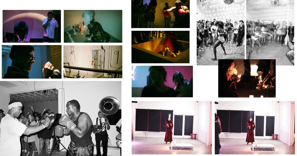 Gatherall_studio_website-16.jpg