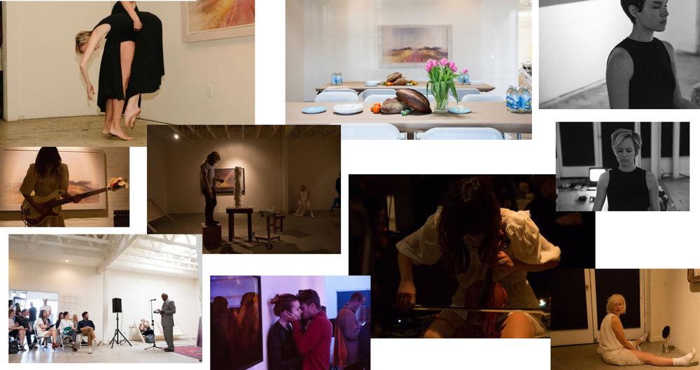 Gatherall_studio_website-18.jpg