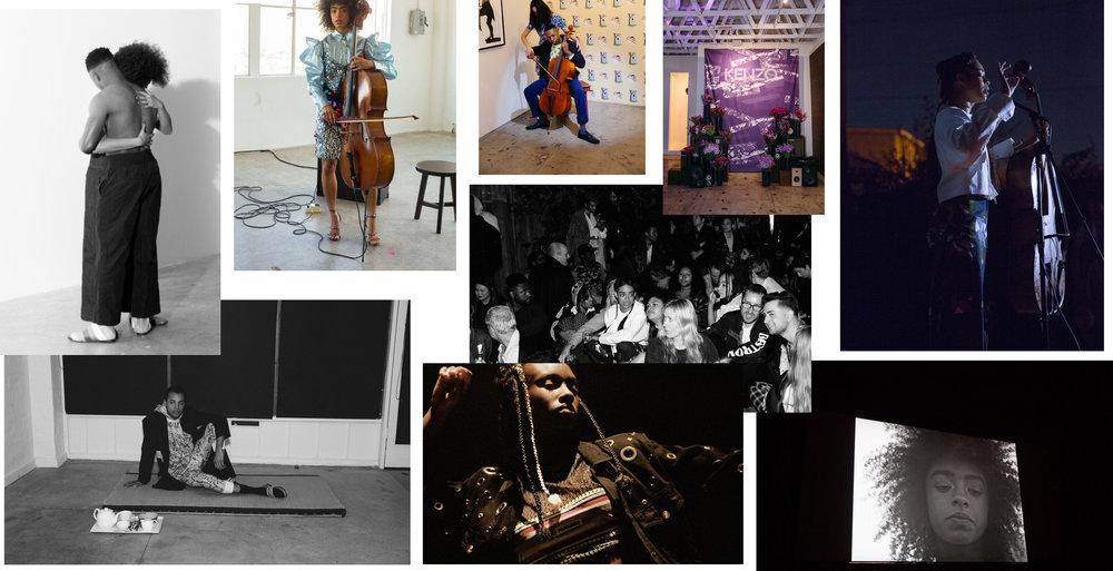 Gatherall_studio_website-21.jpg