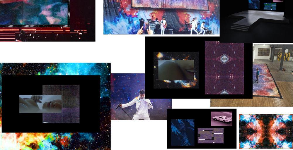 Gatherall_studio_website-25.jpg