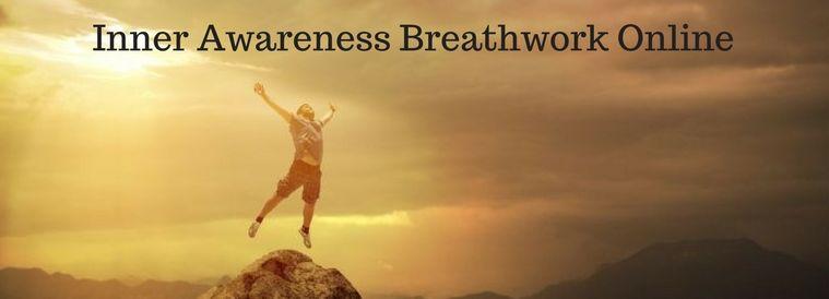 Breathwork Online Blog 4 (002).jpg