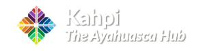 Kahpi-logo-transparent-white-large.png